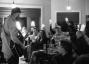 Artwork for In Concert Series 006 - Brent Shuttleworth - Live at Rapscallions