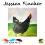 Artwork for Jessica Fincher