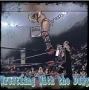 Artwork for Episode 057 - IV Horsemen vs. Rock 'n' Roll Express, Joe Gomez, and the Renegade - July 1st, 1996 - WCW Monday Nitro