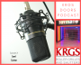 Artwork for KRGS Podcast Episode 21