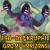 198 – Decks You Play Kruphix God of Horizons show art
