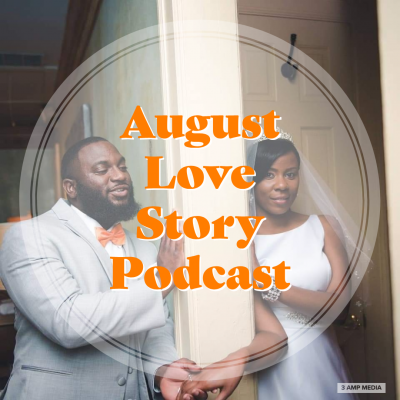 August Love Story show image