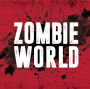 Artwork for Zombie World! Ep. 171