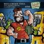 Artwork for #056 - Masculinidade Tóxica feat. Frederico Mattos e Leandro Gomes