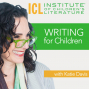 Artwork for Finding Your Childlike Voice | Writing for Children 236