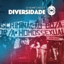 Artwork for ONDE Diversidade #006 - A ditadura enrustida