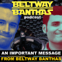Artwork for An Important Message From Beltway Banthas