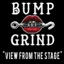 Artwork for Bump And Grind 003: View From the Stage