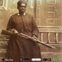 Artwork for Stagecoach Mary Fields [Black History Short 100]