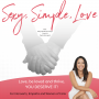 Artwork for Introduction to Sexy Simple Love Podcast