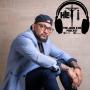Artwork for Episode 92: Dr. Alex Gotay Jr – Sainthood is a Mandate