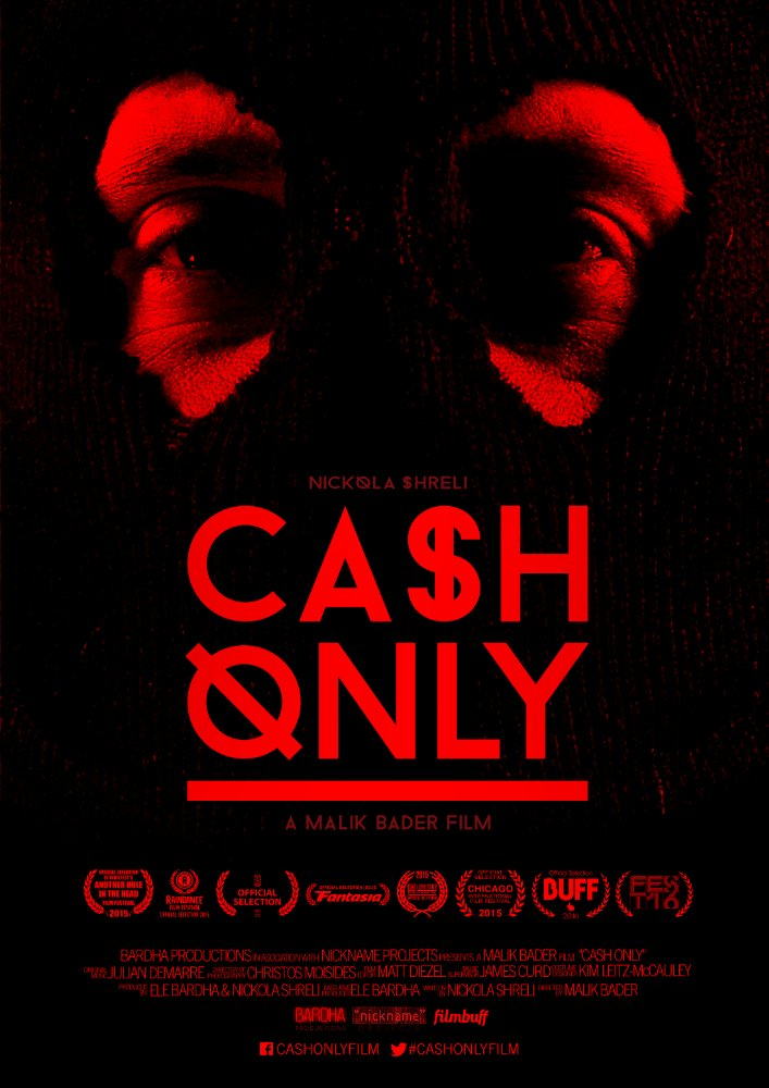 Ep. 242 - Cash Only (The Landlord vs. High-Rise)