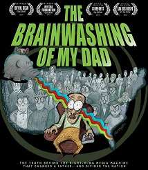 Jen Senko-Brainwashing My Dad