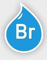 Bronson Watermarker 1.5