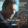 Artwork for Barnet Bain - Doing and Being: Rediscovering Creativity in Life, Love and Work