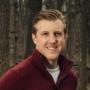 Artwork for 329: Power Talk Friday: John Dupra - Revel Woods Launches New To The Trade Program