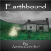 Cover for 'Earthbound'