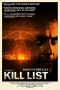Artwork for 167: One More for the Kill List