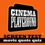 Artwork for Screen Test: Rewind - Christmas Edition