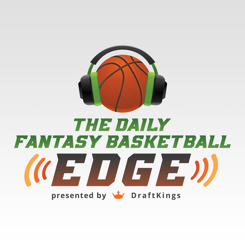 Episode 24: Big Wednesday Game Breakdown