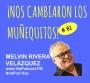 Artwork for 061: Curiosidad y deseo de aprender - Melvin Rivera Velázquez