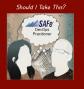 Artwork for Should I Take This? - SAFe DevOps Practitioner