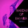 Artwork for Isabeau of Bavaria (part 1)