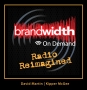 Artwork for #059: Radio's NEW Awakening: Sheri Lynch (The Bob & Sheri Show)