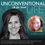Artwork for Ep:144 Accessing Intuitive Gifts and Trusting Life With Elizabeth Locey, Spiritual Mentor