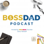 Artwork for Episode 6: How to Make Time to Spend With Your Family as a Busy Entrepreneur w/ Rich Brooks
