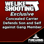 Artwork for WLS_301a_-_Exclusive_-_Concealed_Carrier_Defends_Son_and_Self_against_Gang_Member.mp3