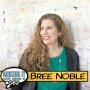 Artwork for #082: Bree Noble - Path to Being a Profitable Independent Musician