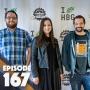 Artwork for Episode 167: Little Big Beer Fest 2019