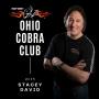 Artwork for Ohio Cobra Club