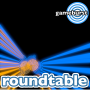 Artwork for GameBurst Roundtable - Top 5 Games of our Childhood