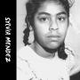 Artwork for 2.11 Lawyer Up: Sylvia Mendez (w/ Reneé de Jesus)