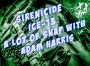 """Artwork for ICE13 - """"A Lot of Snap WithAdam Harris"""""""