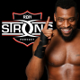 Artwork for ROHStrong Episode 15: Kenny KING