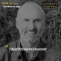Artwork for Chip Conley: the Modern Sage - Disrupt Everything #149