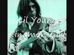 Neil Young - Cinnamon Girl - Time Warp Radio Song of the Day (5/18/16)