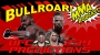 Artwork for UFC 239 - Bullroar! MMA Podcast Episode 85