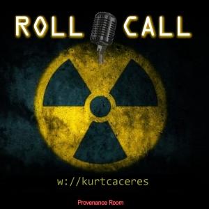 Quarantine Roll Call