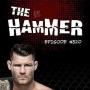 Artwork for The Hammer MMA Radio - Episode 320