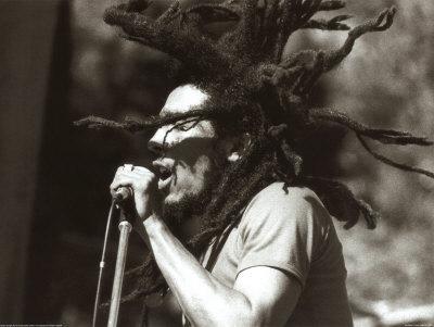 1001 Sons 13 - Reggae