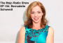 Artwork for The Mojo Radio Show EP 194: Build A Super Successful Online Business - Bernadette Schwerdt