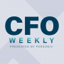 Artwork for 10. Advice From a Young CFO: Getting to the Top and Making Your Mark w/ Dustin Prager