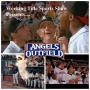 Artwork for Working Title Sports Show Ep. 74 - Angels in the Outfield
