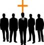 Artwork for Undercover Evangelization