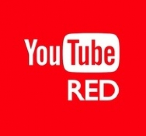 Special Report: Youtube Red Breakdown, with Vincent Kavanagh and Caleb Hyles