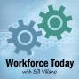 Artwork for E04: Microsoft's Bill Kamela On The National Skills Gap